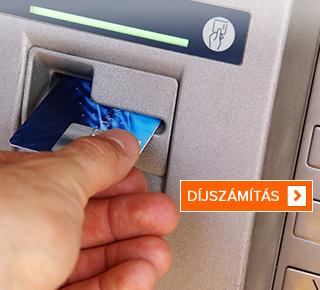Banksz�mlanyit�s