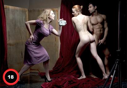 erotika porno film siti massaggiatrici