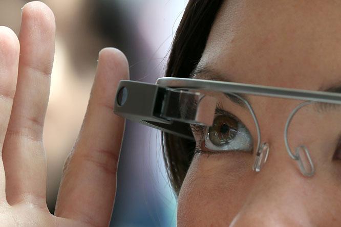 Mi lesz a menő 2014-ben a tech piacon?