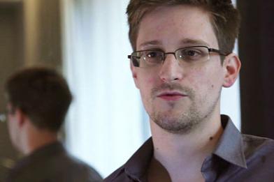 Forr�s: MTI/EPA/Guardian/Glenn Greenwald/Laura Poitras