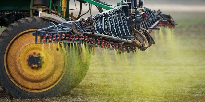 Duplájára növelnék a beruházásokat az agráriumban