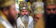 Forr�s: AFP/Nikolay Doychinov