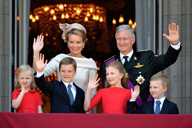 """Képtalálat a következőre: """"belga királyok"""""""