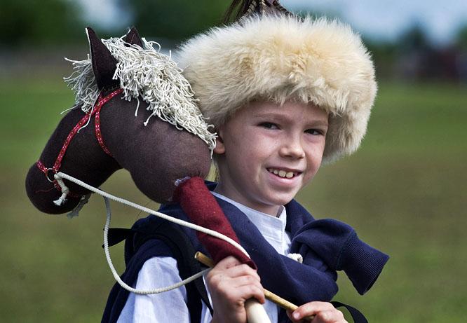"""Képtalálat a következőre: """"lovas kisfiú"""""""