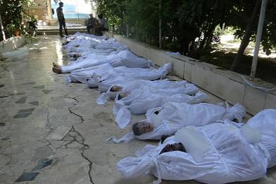 Forr�s: AFP/Ammar al-Arbini