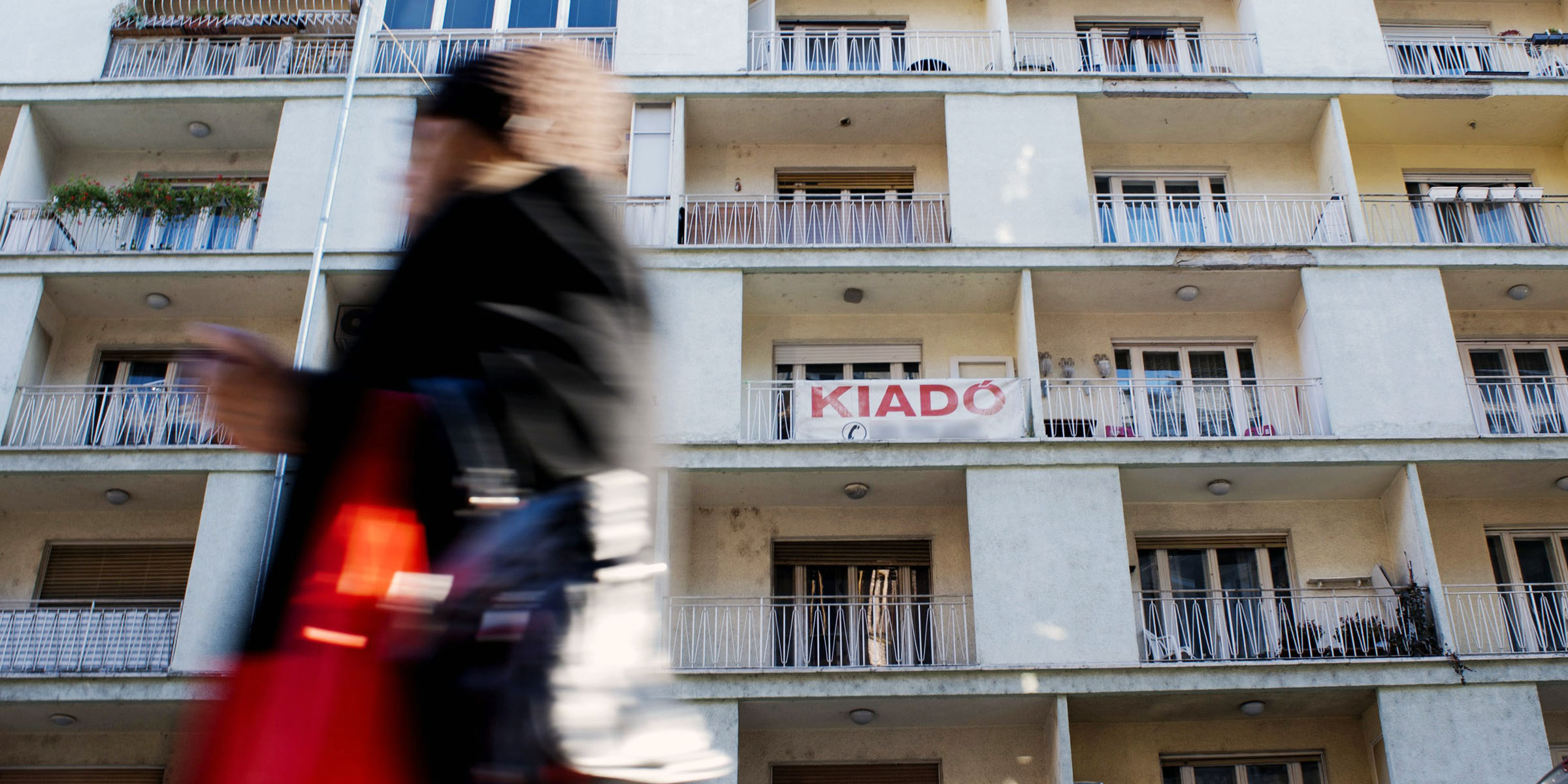 240 milliárdos üzlet a lakáskiadás