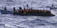 Forr�s: AFP/Haditenger�szet