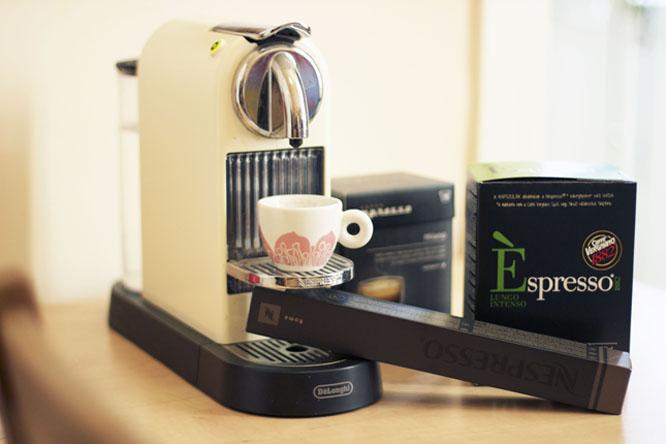 Caf Ef Bf Bd Frapp Ef Bf Bd Nespresso
