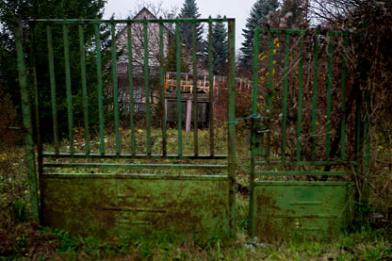 Fot�: Tuba Zolt�n - Origo