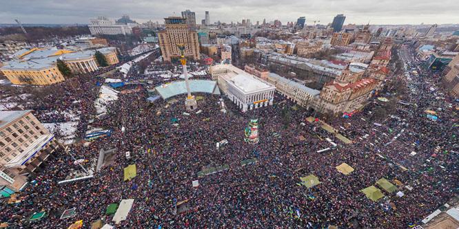 http://static.origos.hu/s/img/i/1312/20131209-ukrajna-kijev-tuntetes-panorama11.jpg?w=666&h=333