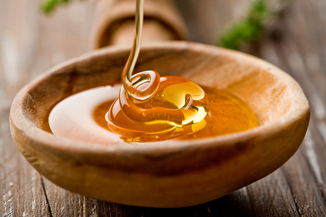 Hasznos méz a prosztatitishez