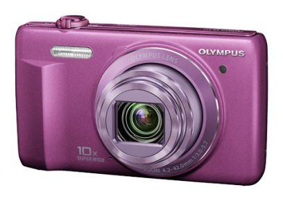 Mibe kerül az ha rosszul választunk digitális fényképezőgépet?