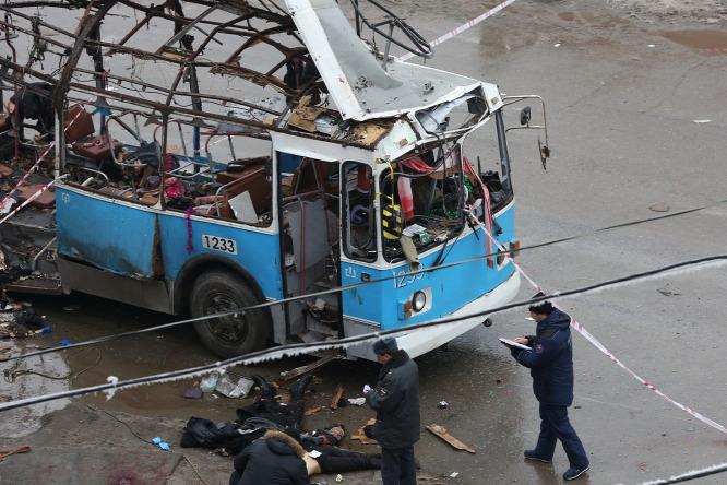 http://static.origos.hu/s/img/i/1312/20131230volgograd-terrorizmus.jpg?w=666&h=444