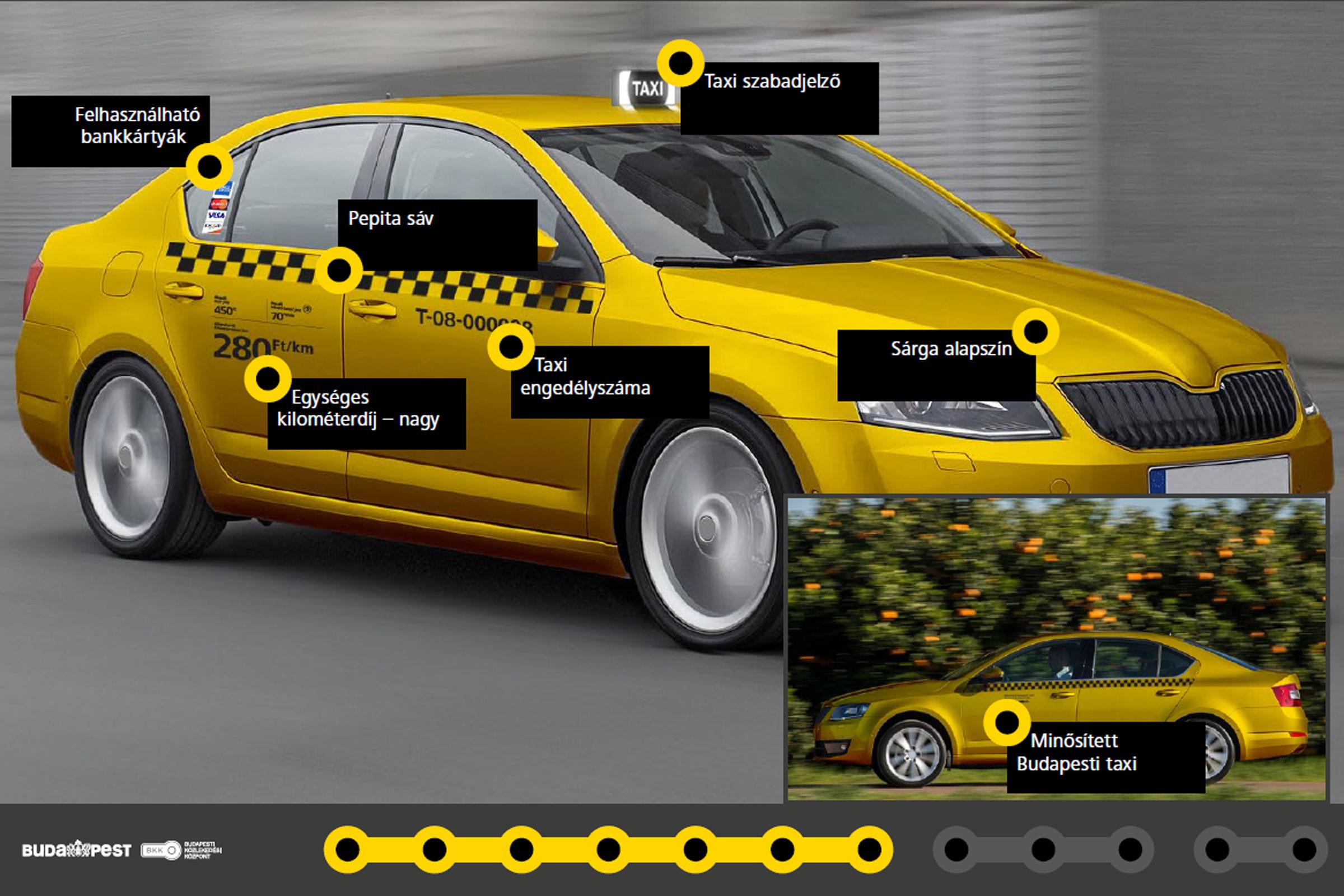 20140204sarga-taxi1.jpg