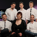 Forr�s: MTVA