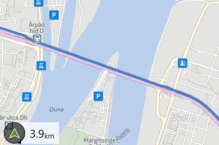 magyarország térkép nokiára Ingyen letöltheti a Nokia offline térképét magyarország térkép nokiára