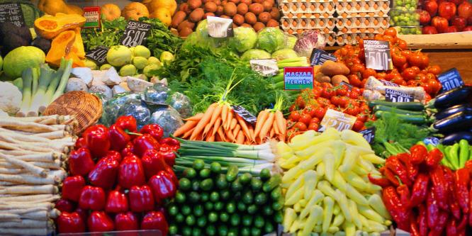 Melyik zöldség-gyümölcst�l a leggyakoribb az allergia?