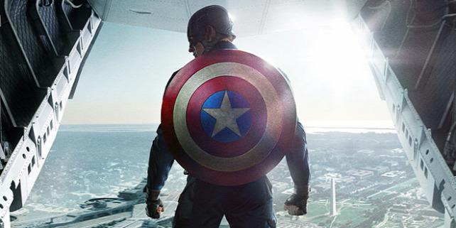 Forr�s: http://marvel.com/captainamerica