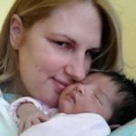 Forr�s: Facebook/Kunovics Katalin