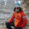 Forr�s: Spar Everest Exped�ci�