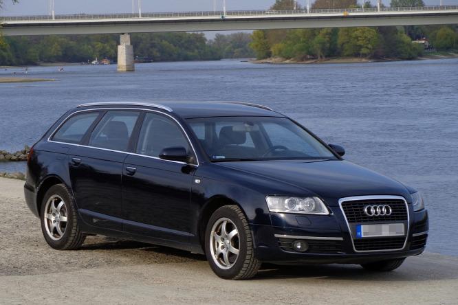 Image Result For Audi A Tfsi Teszt