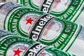 R�mozdultak a Heinekenre