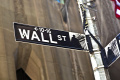 A v�g�re mag�hoz t�rt a Wall Street