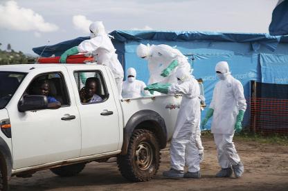Forr�s: MTI/EPA/Ahmed Jallanzo