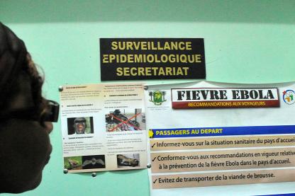 Forr�s: AFP