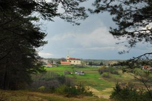 Forr�s: �rs�gi Nemzeti Park