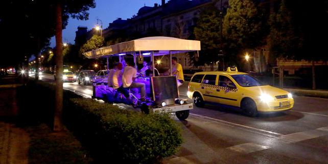 Forrás: Copyright - Gabriel Szabo / Szabó Gábor www.szabog.com +447910 466625/Gabriel Szabo-+447910466625