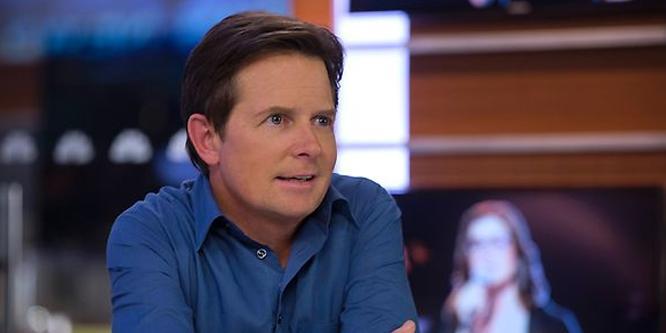 Egyre rosszabb állapotban van Michael J. Fox