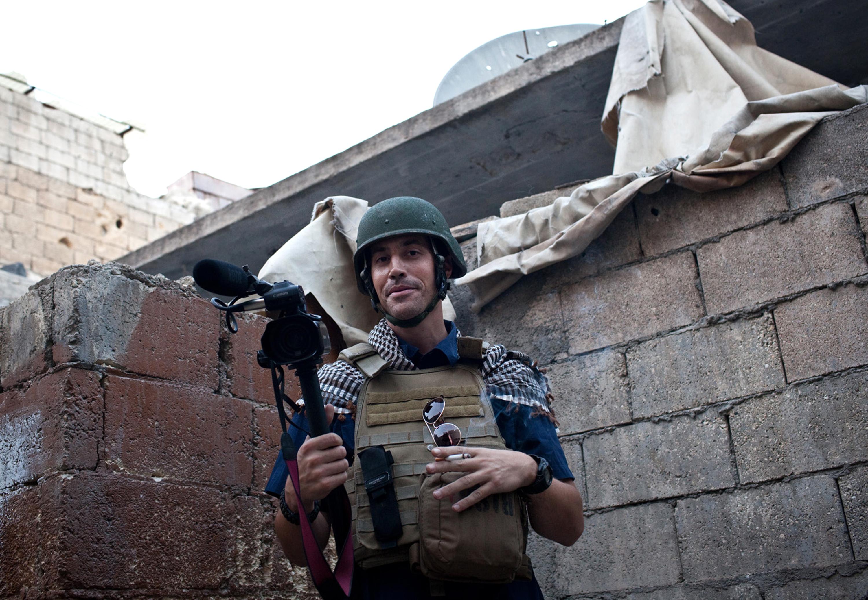 Fegyveres kozelharc afganisztanban 685 - Fegyveres Kozelharc Afganisztanban 685 9