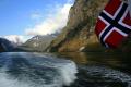 V�get �r a norv�g olaj�lom