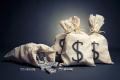Zs�koljuk az eur�pai bankpap�rokat?