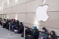 Sosem volt m�g ennyire dr�ga az Apple