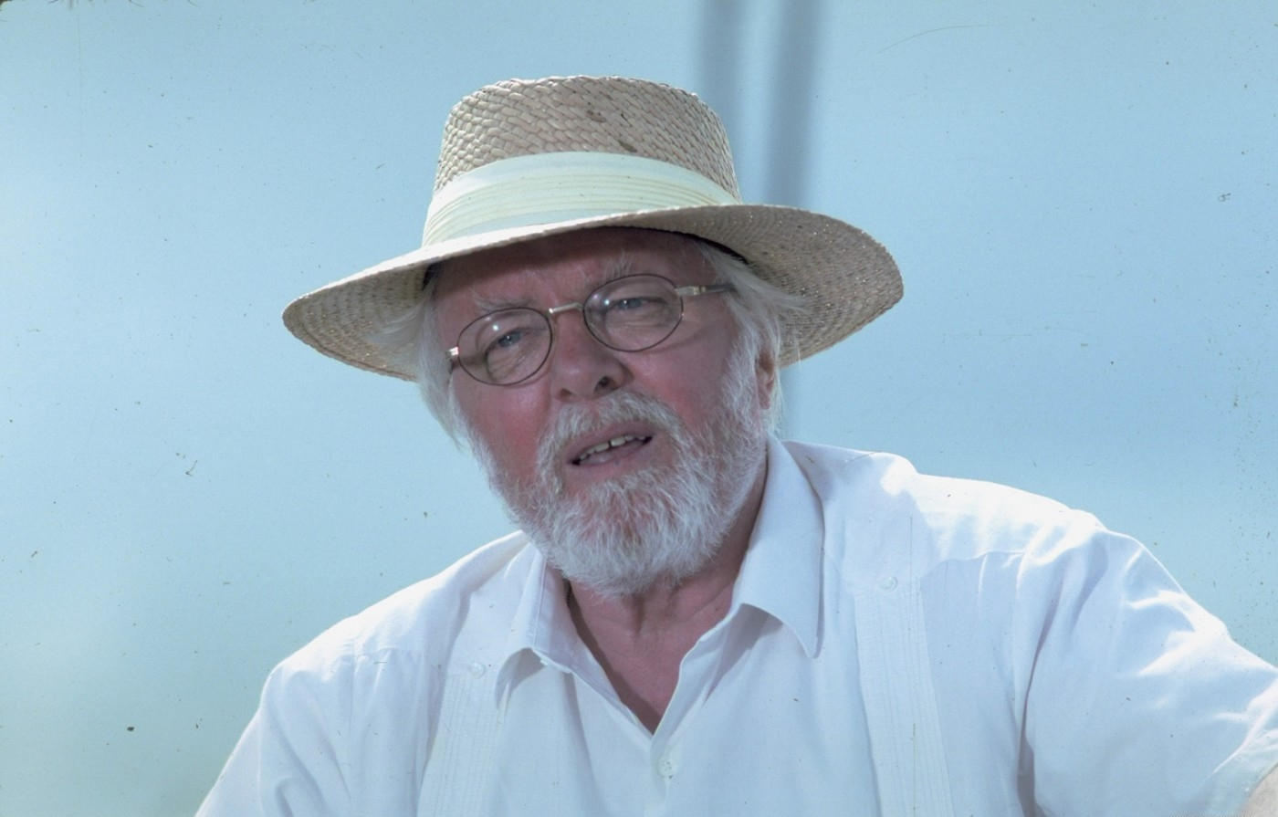 from http://static.origos.hu/s/img/i/1408/20140824richard-attenborough.jpg