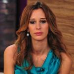 Fot�: TV2