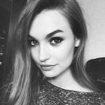 Forr�s: Instagram/Roosmarijn de Kok