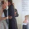 Forr�s: Facebook/Angelina Jolie