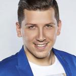 Forr�s: TV2/S�rosi Zolt�n