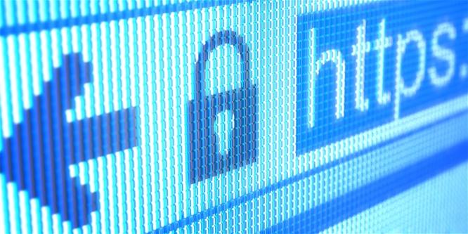 Betiltaná a szoftveres hátsó kapukat az Európai Parlament