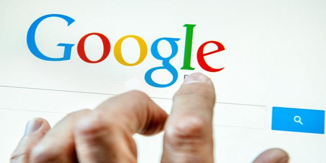 Kötelezték a Google-t, hogy válaszoljon az e-mailekre