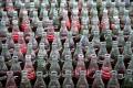 Az oroszok miatt k�nl�dik a Coca-Cola