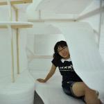 Forr�s: www.sanghaiist.com