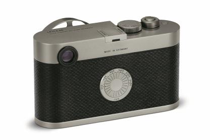 Forr�s: Leica