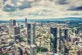 R�gi f�ny�kben csillognak az amerikai bankok