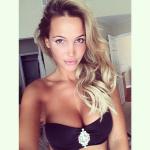 Forr�s: Zim�ny Linda/Instagram