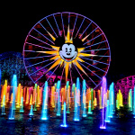 Forr�s: Facebook/Disneyland