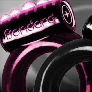Forr�s: Bondara